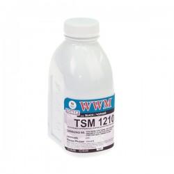 ТОНЕР SAMSUNG ML-1210, ФЛАКОН, 100 Г, WWM