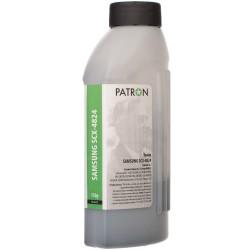 ТОНЕР SAMSUNG SCX-4824, ФЛАКОН, 110 Г, PATRON, (SPECIAL)