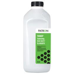 ТОНЕР SAMSUNG SCX-5637, ФЛАКОН, 290 Г, PATRON, (SPECIAL)