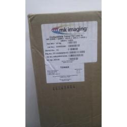 ТОНЕР HP LJ 1010/1100/1200, ПАКЕТ 10 КГ, MITSUBISHI (20335/20135)