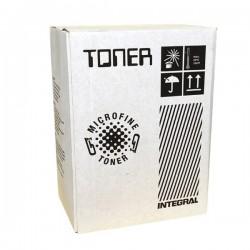 ТОНЕР HP LJP1005, ПАКЕТ 10 КГ, INTEGRAL