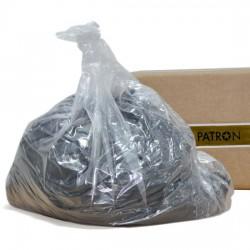 ТОНЕР SAMSUNG ML-1210, ПАКЕТ 10 КГ, PATRON, (SPECIAL)