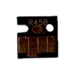 ЧИП ДЛЯ СНПЧ CANON PGI-425 ЧЕРНЫЙ, (CU.PGI425AB)