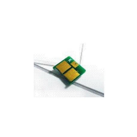 ЧИП Д/КАРТРИДЖА HP LJ P1005, (CB435A)