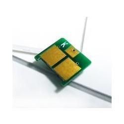 ЧИП Д/КАРТРИДЖА HP LJ M401/M601/P1102, (CE390A/CF280A/CB435/CB436A/CE285/CC364), U8A