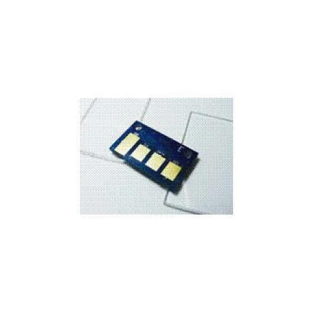 ЧИП Д/КАРТРИДЖА SAMSUNG ML-3050 (8K)