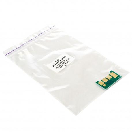 ЧИП Д/КАРТРИДЖА SAMSUNG ML-3310