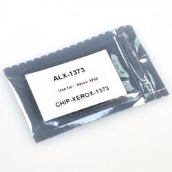 ЧИП Д/КАРТРИДЖА XEROX PHASER 3250 (3,5K)