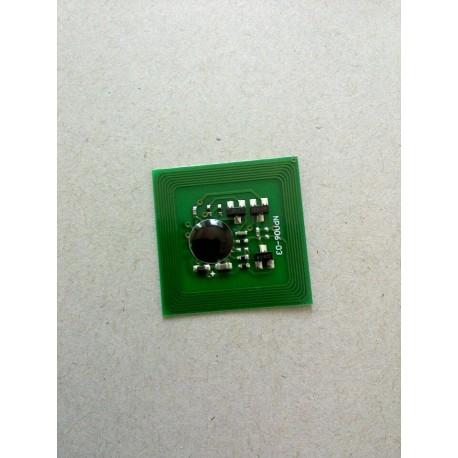 ЧИП Д/DRUM-КАРТРИДЖА SAMSUNG SCX-6345 (DR)