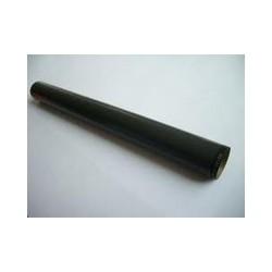 ТЕРМОПЛЕНКА HP 4100, BASF