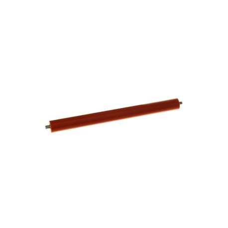 РЕЗИНОВЫЙ ВАЛ SAMSUNG ML-1660, (JC66-02716A), ТАЙВАНЬ