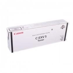 ТОНЕР-КАРТРИДЖ CANON IR-1600, (2Х9150 СТР.), C-EXV5, (6836A002)