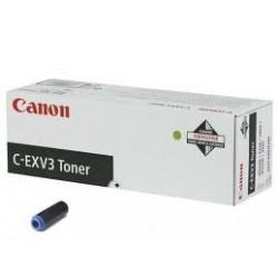 ТОНЕР-КАРТРИДЖ CANON IR-5570, C-EXV13, (0279B002)
