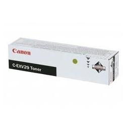 ТОНЕР-КАРТРИДЖ CANON IR-C5030, C-EXV29, ЧЕРНЫЙ, (2790B002)