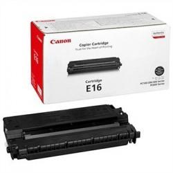 КАРТРИДЖ CANON E-16, (F41-8802-090/1492A003)