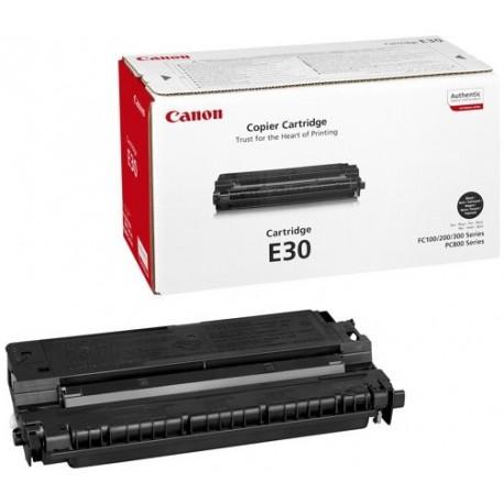 КАРТРИДЖ CANON E-30, (F41-8801-100/1491A003)