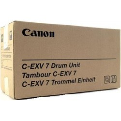 DRUM UNIT CANON IR-1210, C-EXV7, (7815A003)
