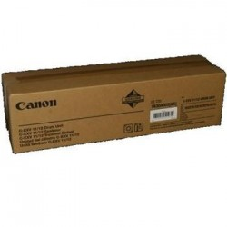 DRUM UNIT CANON IR-2270, C-EXV11, (9630A003)