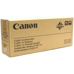 DRUM UNIT CANON IR-2016, C-EXV14, (0385B002)