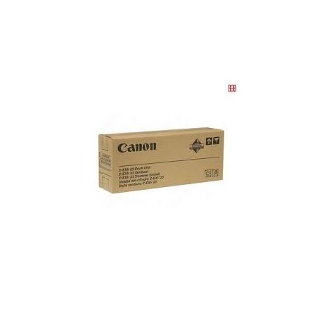 DRUM UNIT CANON IR-2018, C-EXV23, (2101B002AA)