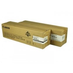 DRUM UNIT CANON IR-C5045, C-EXV28, ЧЕРНЫЙ, (2776B003)