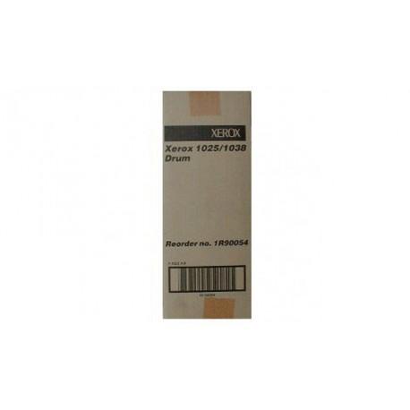 DRUM (ФОТОРЕЦЕПТОР) XEROX 5815, (001R90054)
