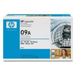 КАРТРИДЖ HP LJ 5SI, (C3909A/09A)