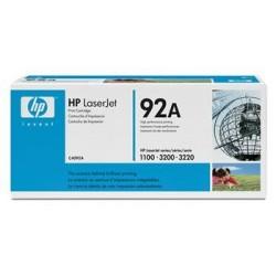 КАРТРИДЖ HP LJ 1100, (C4092A/92A)