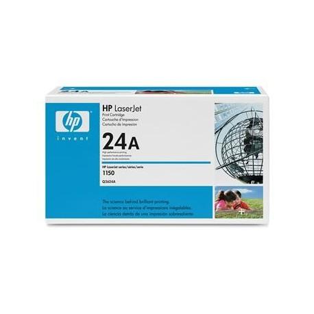 КАРТРИДЖ HP LJ 1150, (Q2624A/24A)