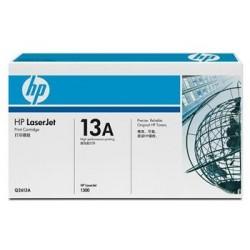 КАРТРИДЖ HP LJ 1300, (Q2613A/13A)