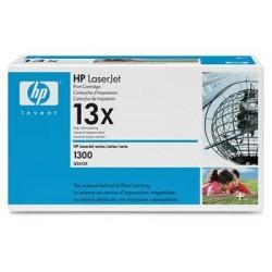 КАРТРИДЖ HP LJ 1300, (Q2613X/13X) (MAX)