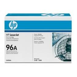 КАРТРИДЖ HP LJ 2100, (C4096A/96A)