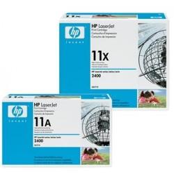 КАРТРИДЖ HP LJ 2410, (Q6511A/11A)