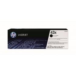 КАРТРИДЖ HP LJ 9000, (C8543X/43X)