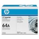 КАРТРИДЖ HP LJ P4014, (CC364A/64A)