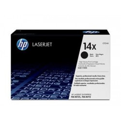 КАРТРИДЖ HP LJ M712, (CF214X/14X) (MAX)