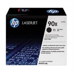 КАРТРИДЖ HP LJ M4555, (CE390X/90X) (MAX)