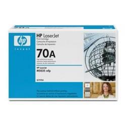 КАРТРИДЖ HP LJ M5025, (Q7570A/70A)