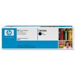 КАРТРИДЖ HP CLJ 9500, (C8550A/822A), ЧЕРНЫЙ