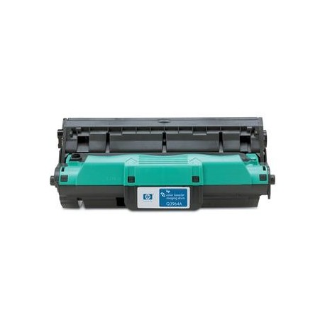 DRUM-КАРТРИДЖ HP CLJ 2550, (Q3964A/122A)
