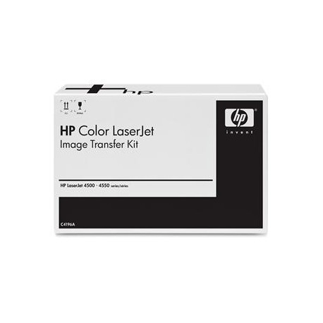 TRANSFER-KIT HP CLJ 5500, (C9734B)