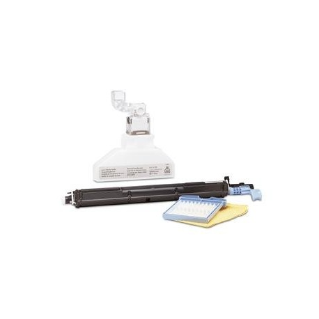 IMAGING CLEANING KIT HP CLJ 9500, (C8554A)