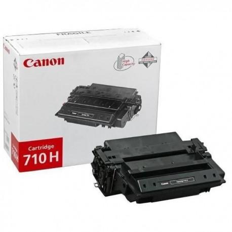 КАРТРИДЖ CANON LBP-3460, (CARTRIDGE 710H)