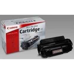 КАРТРИДЖ CANON SMART BASE PC 1270D, (CARTRIDGE M)
