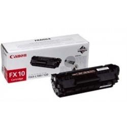 КАРТРИДЖ CANON FAX L140, (FX-10)