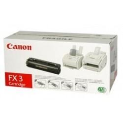 КАРТРИДЖ CANON FAX L220, (FX-3)