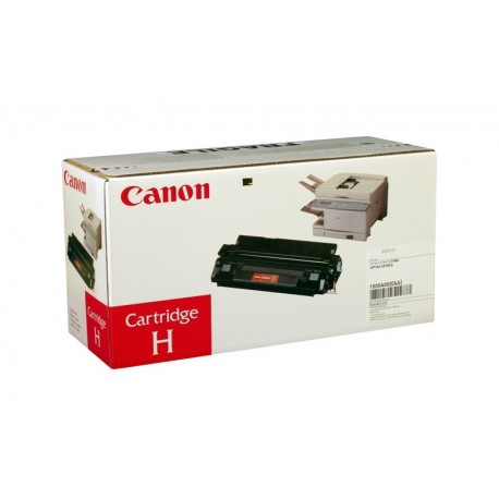 КАРТРИДЖ CANON GP-160, (CARTRIDGE H)