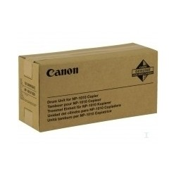 DRUM-КАРТРИДЖ CANON LBP-7018, (CARTRIDGE 029)
