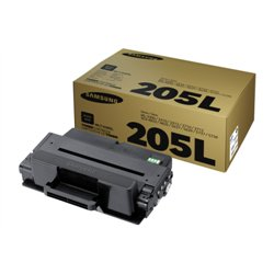КАРТРИДЖ SAMSUNG ML-3310, (D205L)