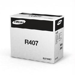 DRUM-КАРТРИДЖ SAMSUNG CLP-320, (R407)